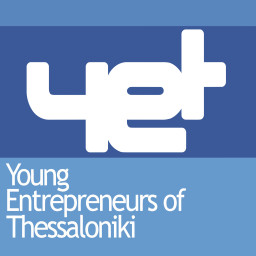 Young Entrepreneurs of Thessaloniki