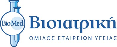Βιοιατρική