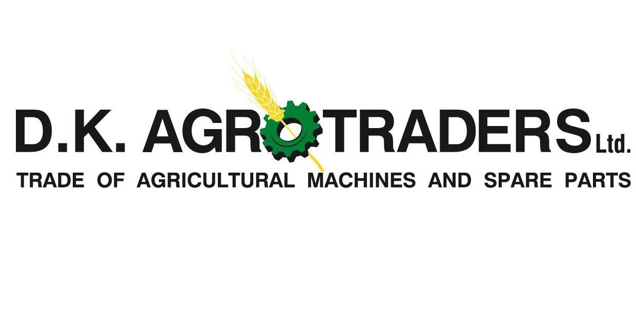 D.K. Agrotraders