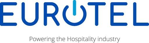 Eurotel Hospitality
