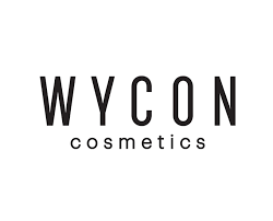 WYCON Cosmeics