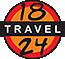 18-24-travel-logo