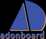 Adonboard-logo