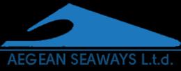 Aegean-seaways-logo