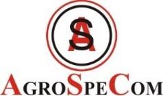AgroSpeCom-logo