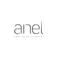anel-fashion-logo
