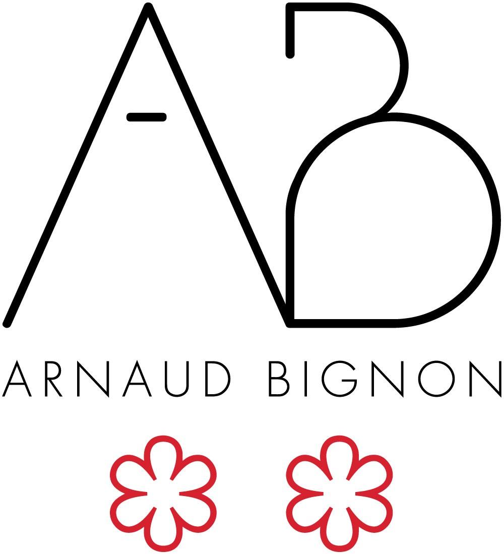Arnaud Bignon logo