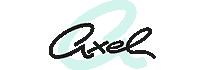 axel-logo