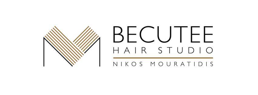 becutee-logo