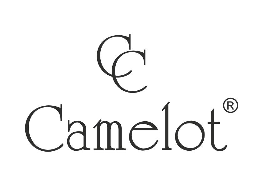 camelot-logo-s