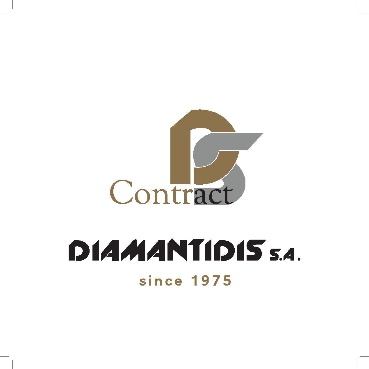 diamantidis-logo