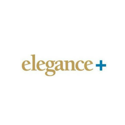 Elegance-plus-logo