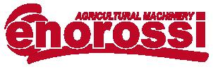 Enorossi-logo
