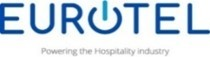 Eurotel-logo