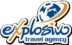 Explosivo-logo