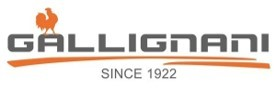 Gallignani-logo