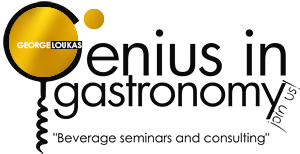 Genius-ih-gastronomy-logo
