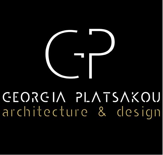 georgia-platsakou-logo