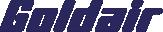Goldair-logo
