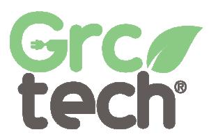 GRCTECH-logo