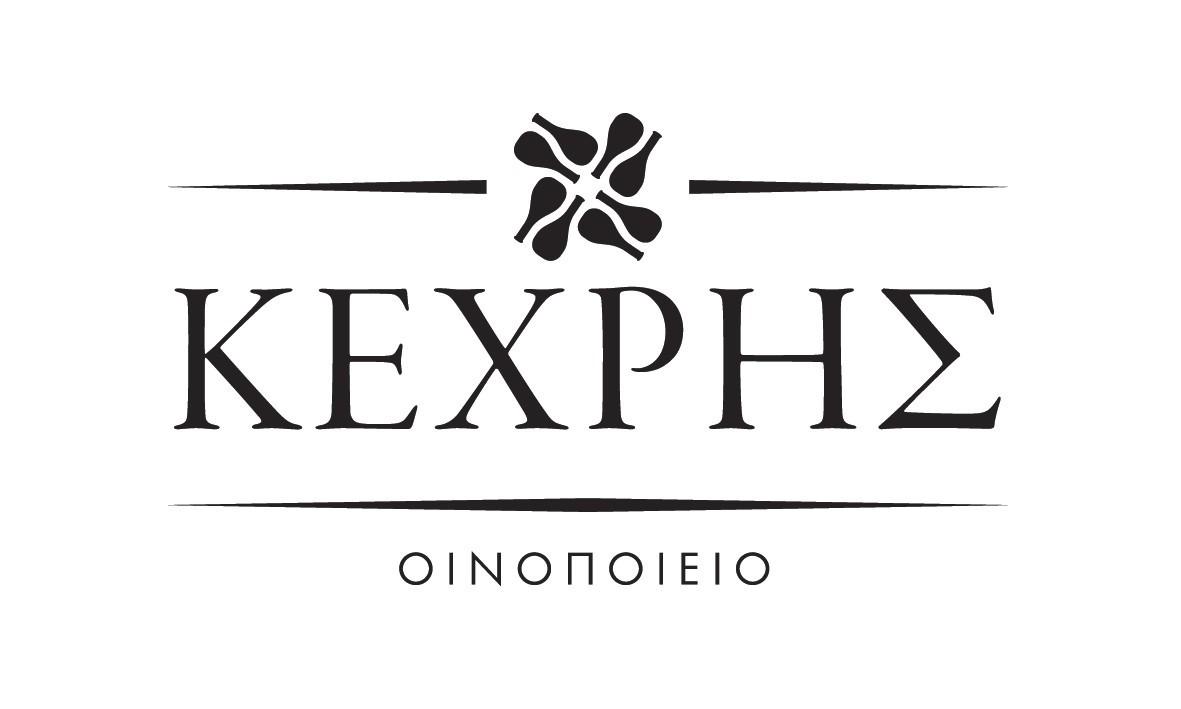 Kechris-logo