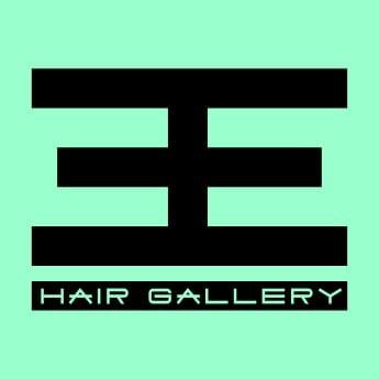 xanthi-logo-s