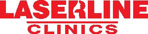 laserline-clinics-logo