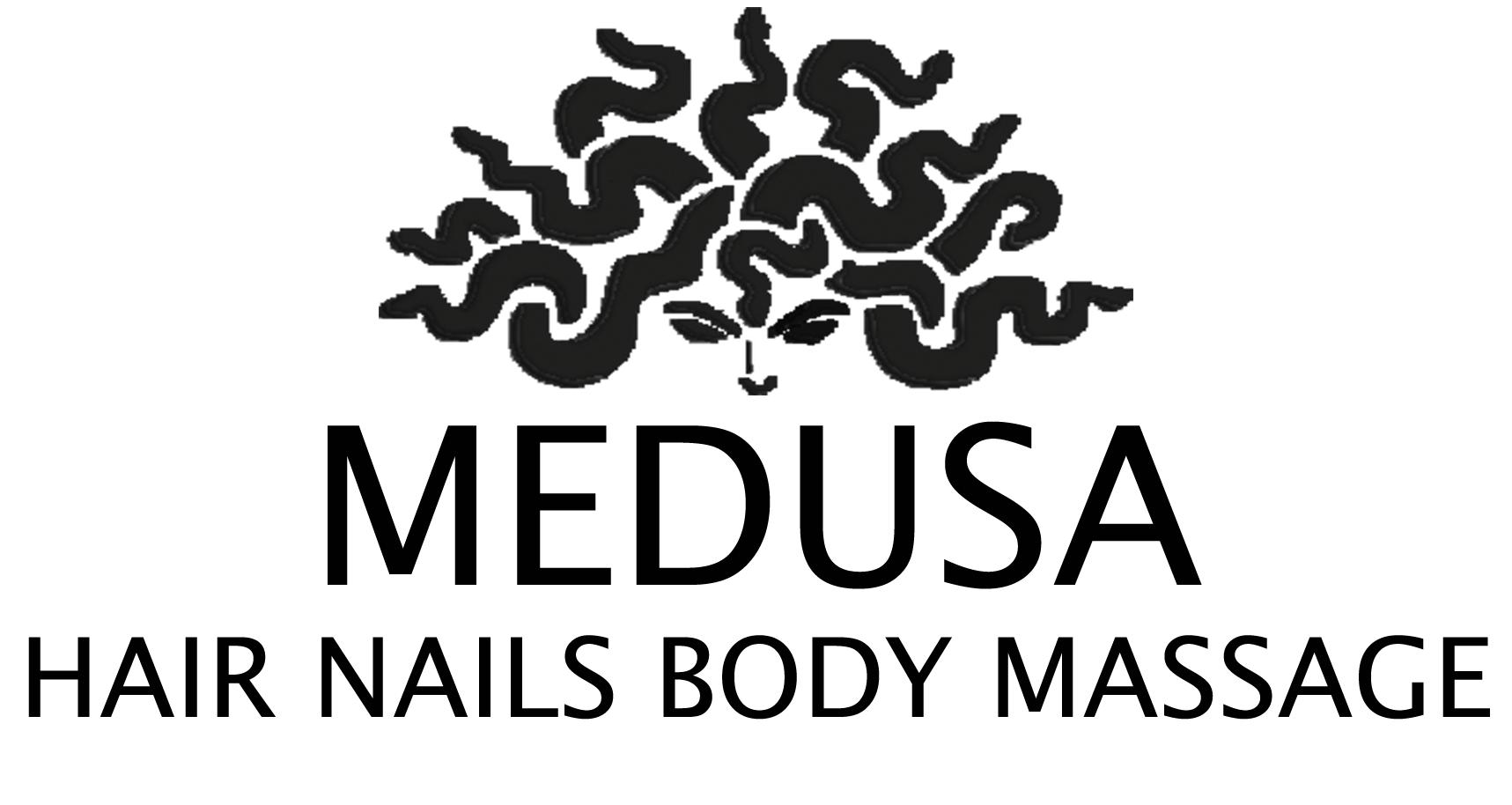 medusa-logo