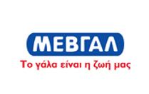 Mevgal-logo