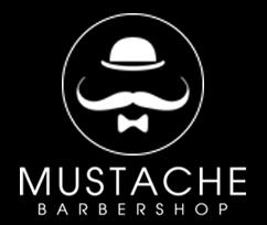 mustache-logo