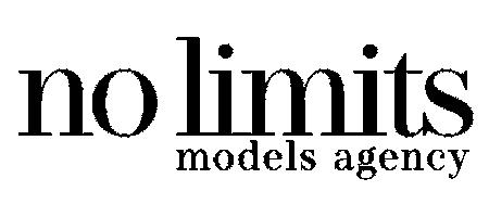 no-limits-logo-s