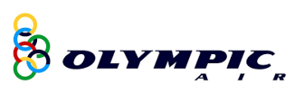 Olympic-air-logo