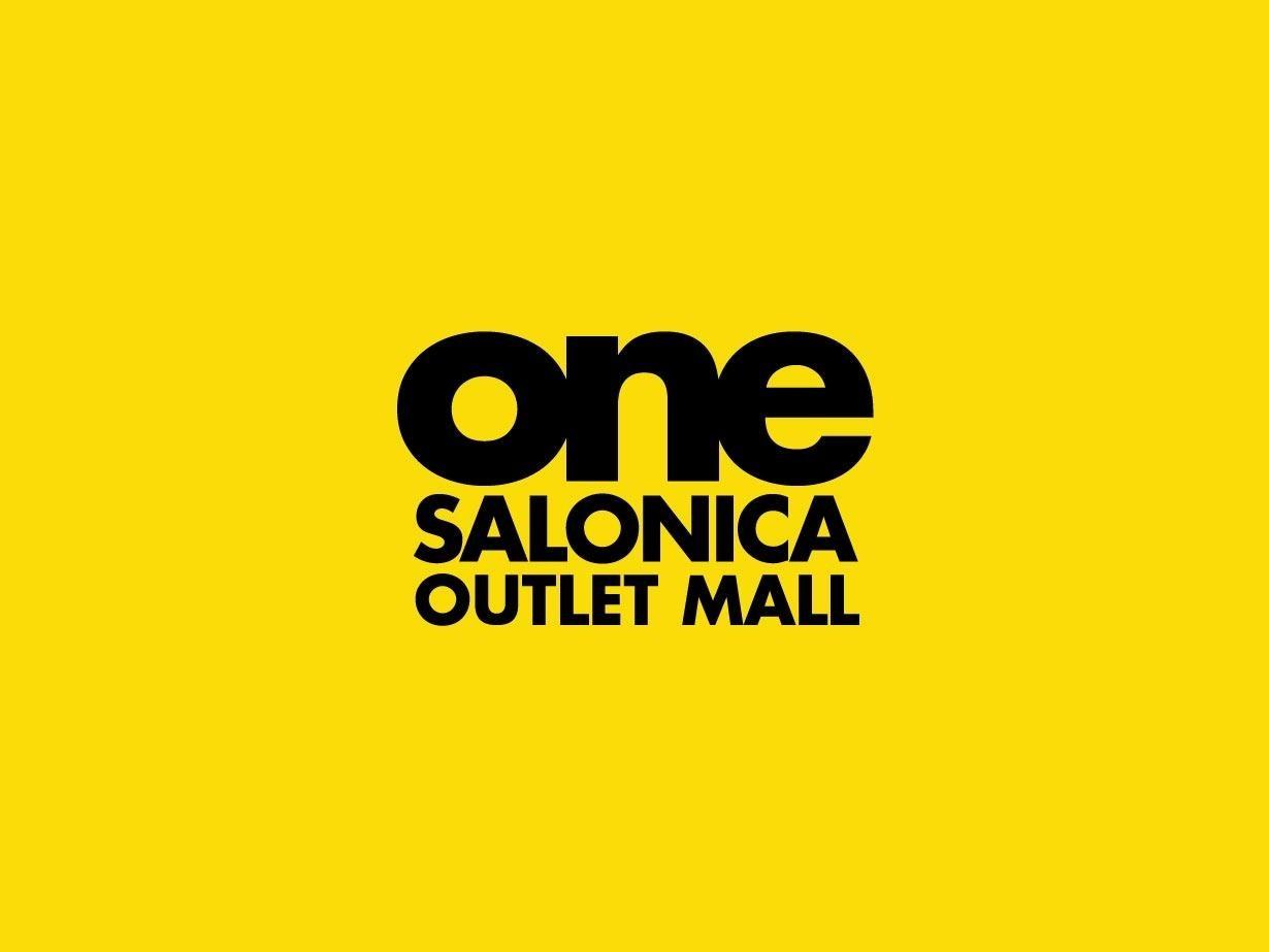 one-salonica-logo