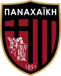 Panachaiki-logo