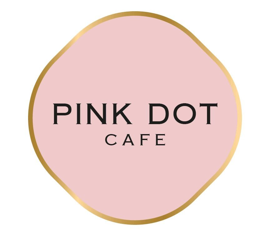 Pink-Dot