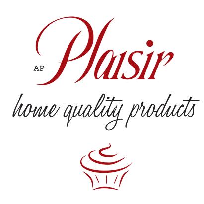 Plaisir-logo