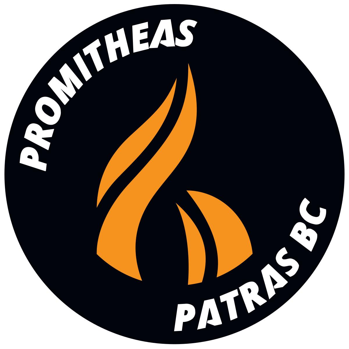 Promitheas-logo
