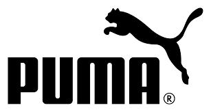 puma-logo-s