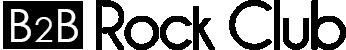 rock-xlub-logo