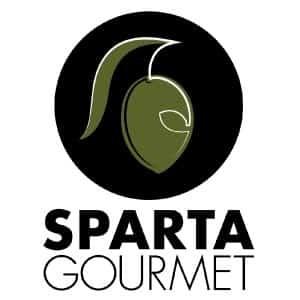 Sparta-gourmet-logo