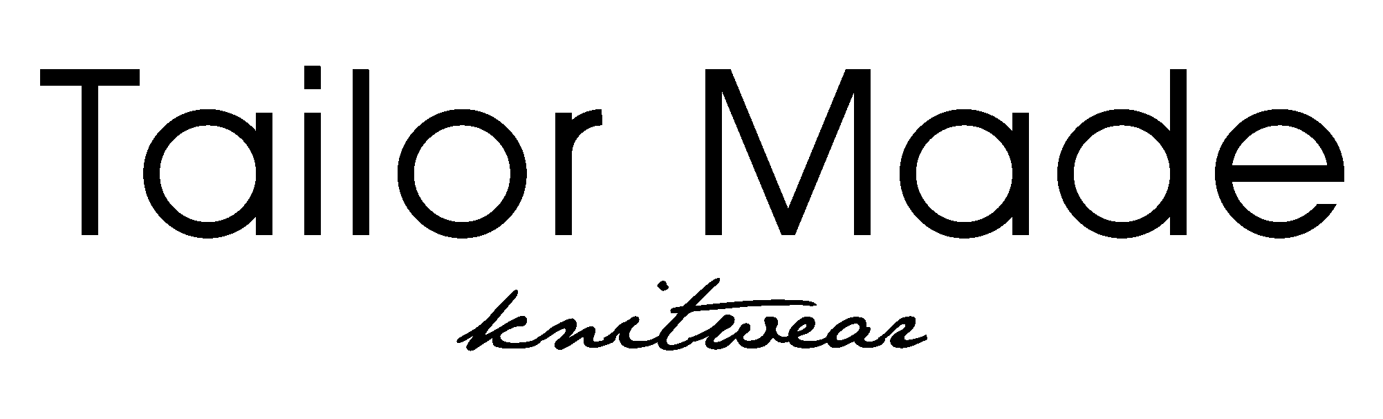 tailor-made-logo