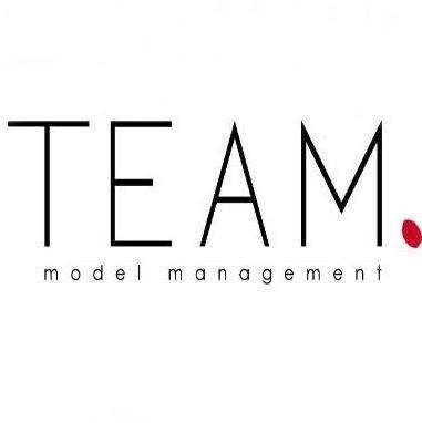 team-logo-s