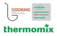 Thermomix-logo