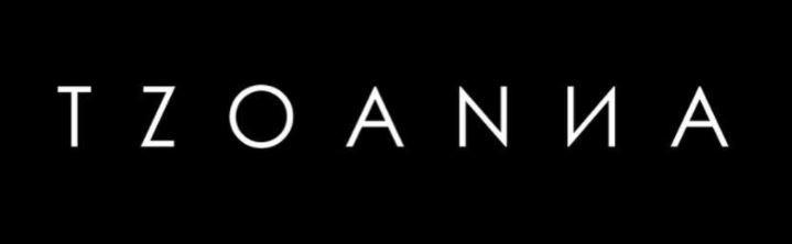 tzoanna-clothing-logo