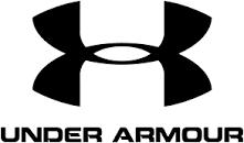 under-armour-logo-s