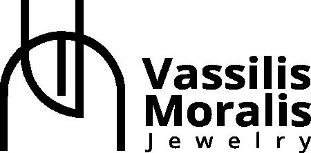 vasilis-moralis-logo-s