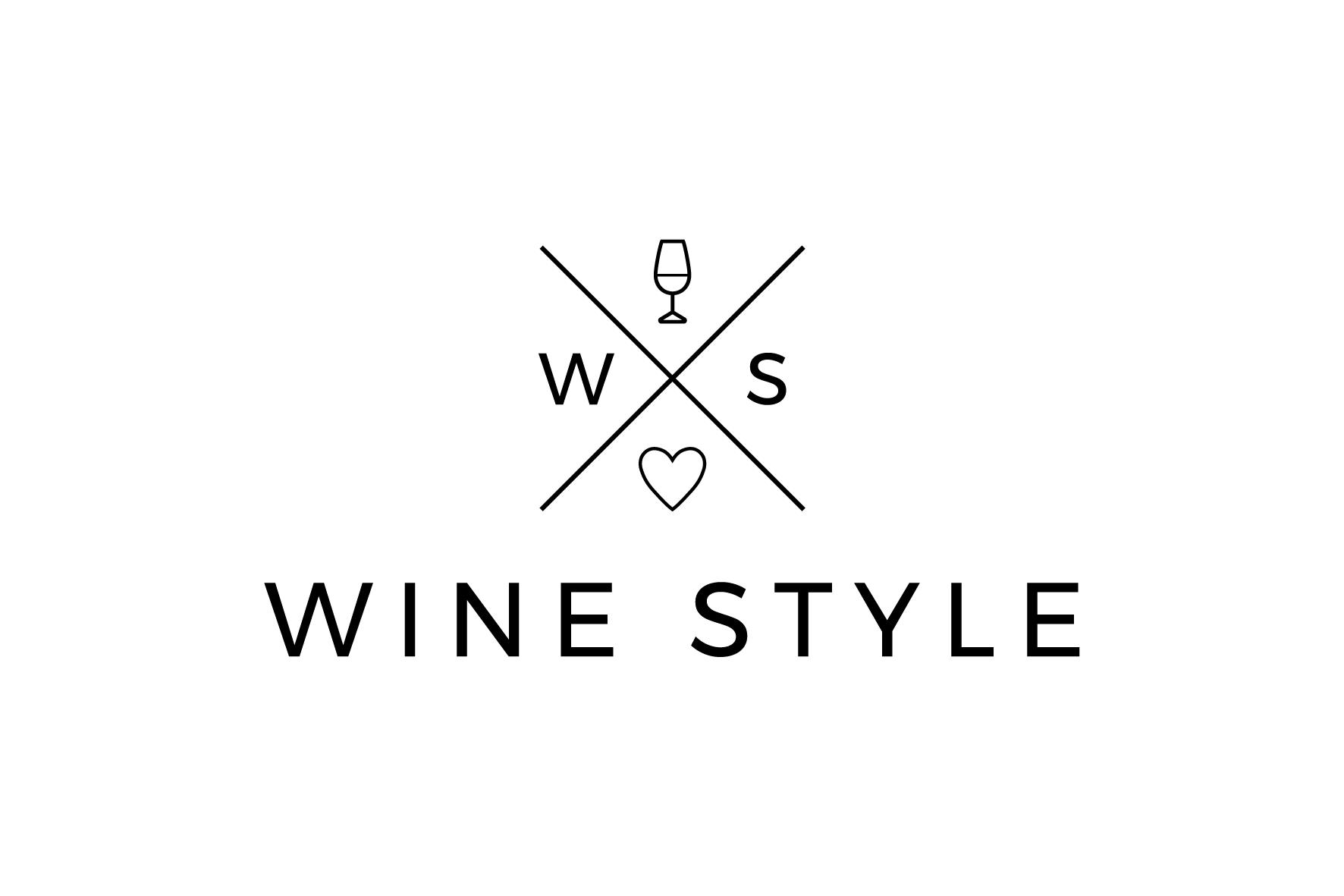 winestyle-logo