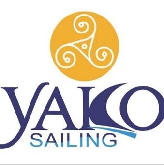 Yalco-sailing-logo