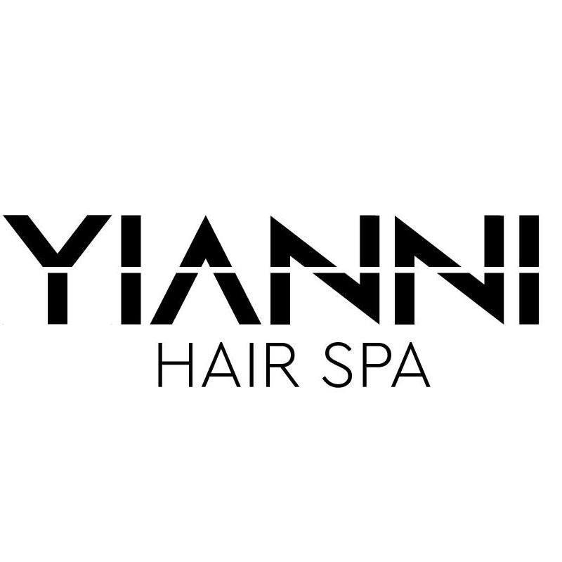 yianni-hair-spa-logo