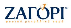 Zagori-logo